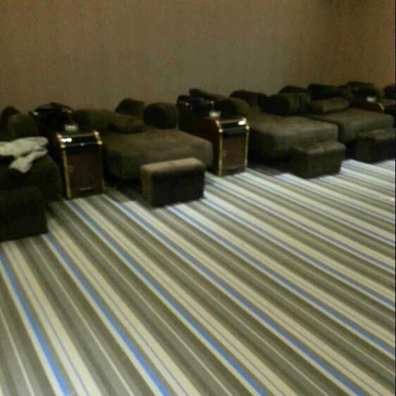 woven pvc carpet and woven vinyl flooring roll and woven pvc floor tile from eco beauty - Vinyl Flooring Rolls