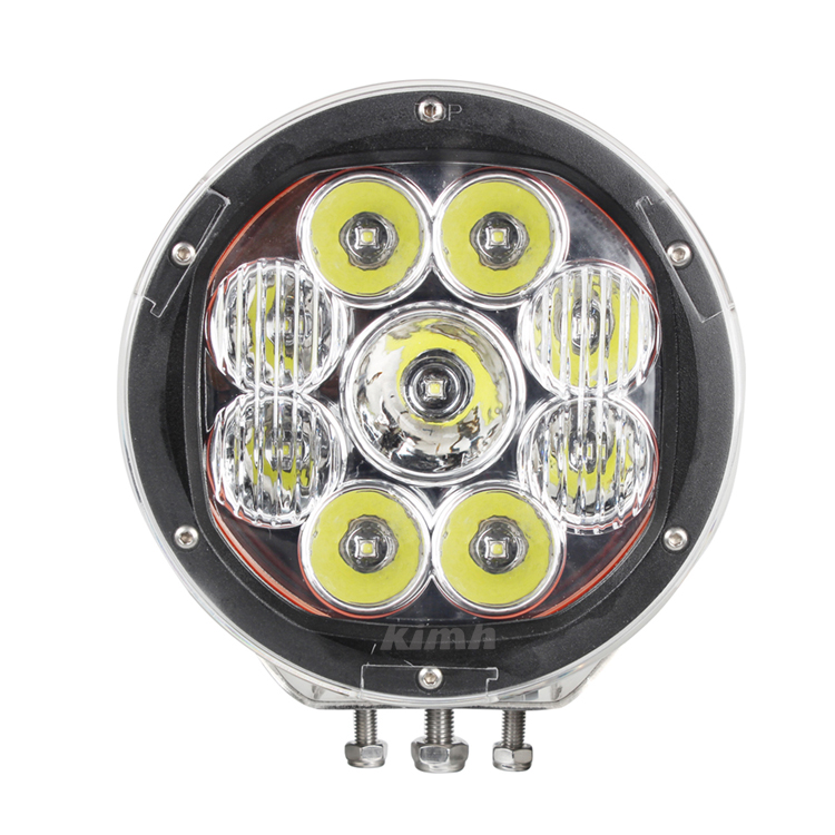 90W-LED-driving-light-(3)