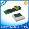 YC000000-0120A002 new product Single compressor control swimming pool controller pcb