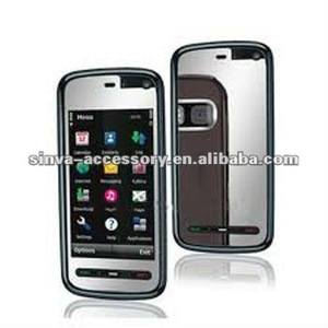 for Nokia 5800 5230 Mirror Screen Protector/Guard , for i9300 i9220. Welcome OEM ODM