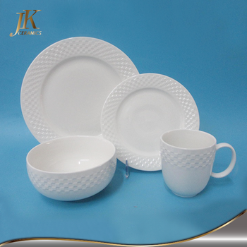 Asian dinnerware indian dinnerware set : asian dinnerware set - pezcame.com