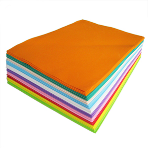 Factory cheapest normal EVA sheet, EVA paper