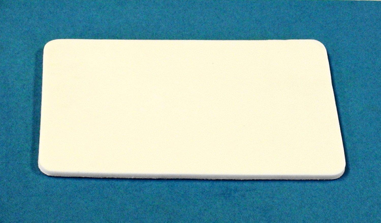 RETACH ULTRALOOP-Backed Gel Pads Kit -protective gel pads (2PK)