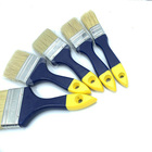 High Quality New Cheap Paint Brush With wooden handle Paint Brush