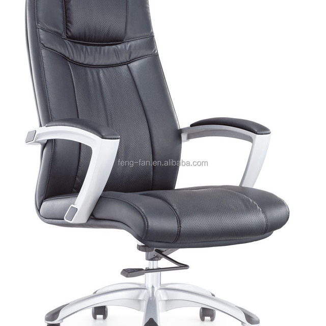 china back executive leather office chair prices wholesale