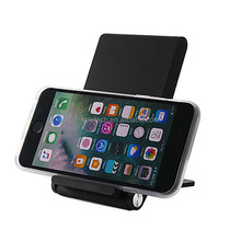 Quick Wireless Charger Receiver Usb Charger Dock, Qi Wireless Charger for iPhone/Android Smart Phone