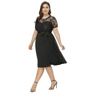 9f660d927b0 3x Dress