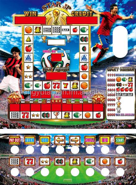 Astro corp gambling pcb play hoyle casino