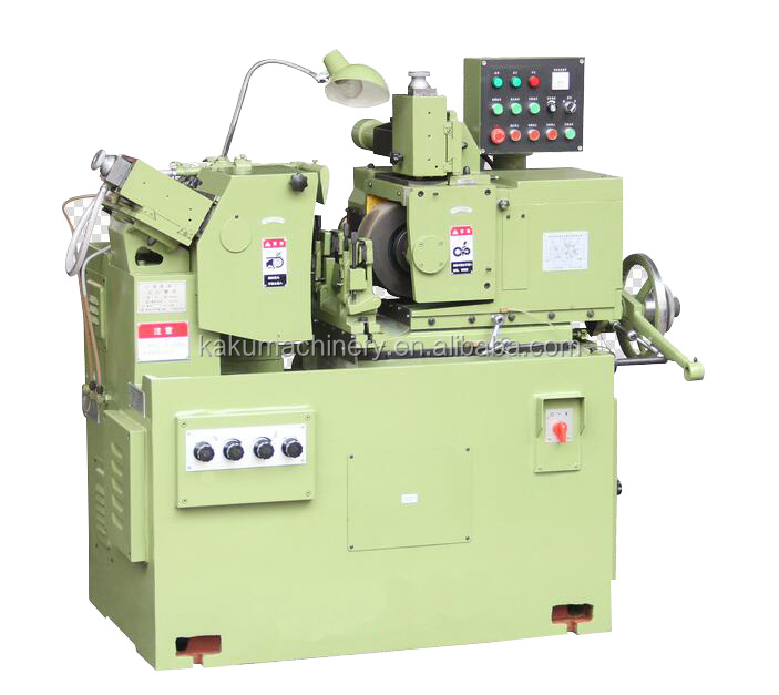 M1050 Centerless Grinding Machine