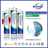 Factory neutral Low Price neutral adhesive to stick plastic to metal