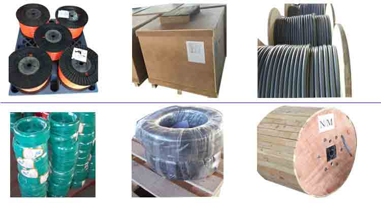 Stupendous House Wiring Electrical Cable 1 5Mm 2 5Mm 4Mm 6Mm 10Mm 16Mm 25Mm Wiring Database Ioscogelartorg