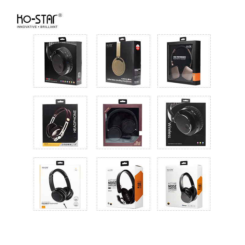2019 MINI tws bluetooth headphone with charging box