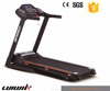1.5hp dc motor fitness exercise gym running machine