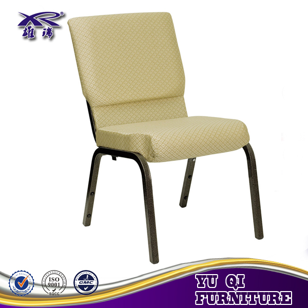 Padded Church Chairs Padded Church Chairs Suppliers and
