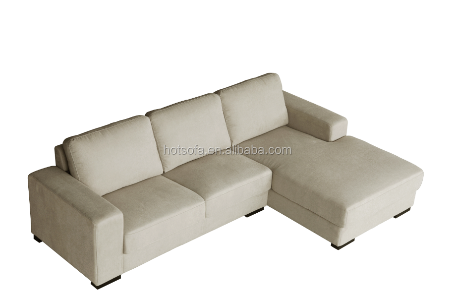 New model pictures living room furniture 2016 sofa set for New model living room furniture