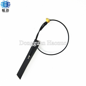 6DBi 5.8G FPC Soft Patch Antenna/WLAN Wireless Router Built-in Antenna with MMCX connector
