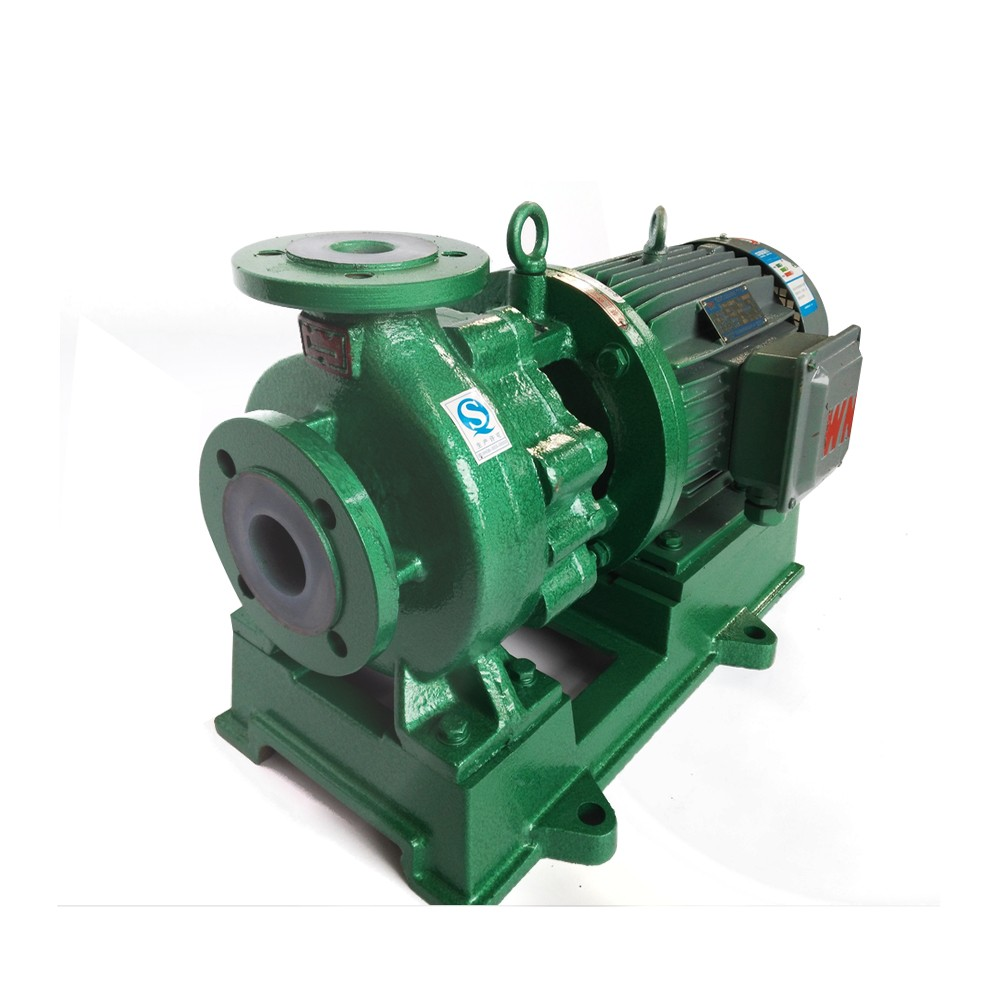 ISO9001 Standard rare earth-products motor oil pump supplier
