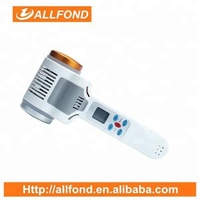 High quality facial lifting cold hammer AF-M45