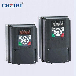 Reasonable price performance dc ac variable frequency converter