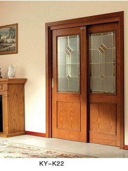 Good quality interior french doors with sidelights buy - Interior french doors with sidelights ...