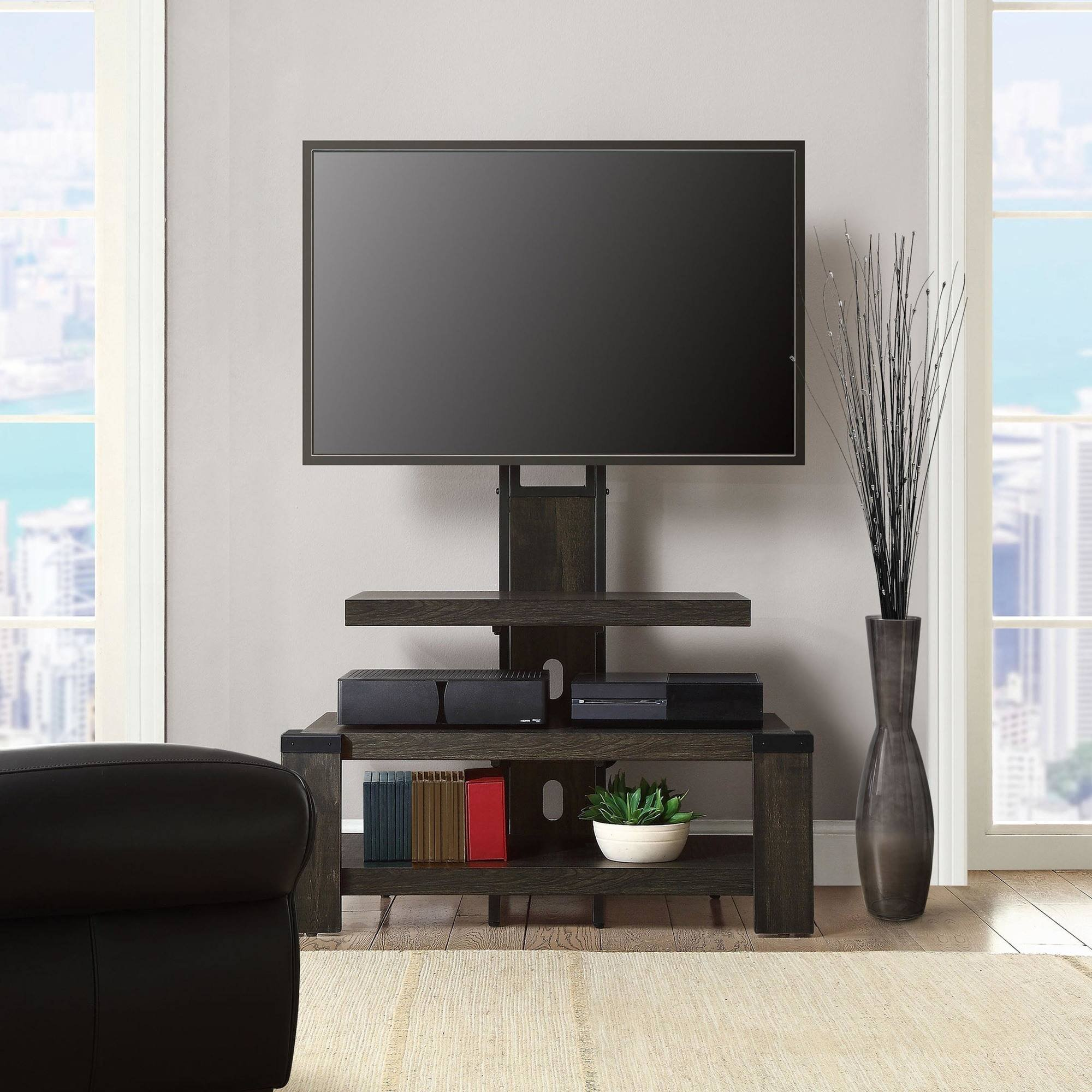 Cheap Whalen Tv Stand 3 In 1 Find Whalen Tv Stand 3 In 1 Deals On