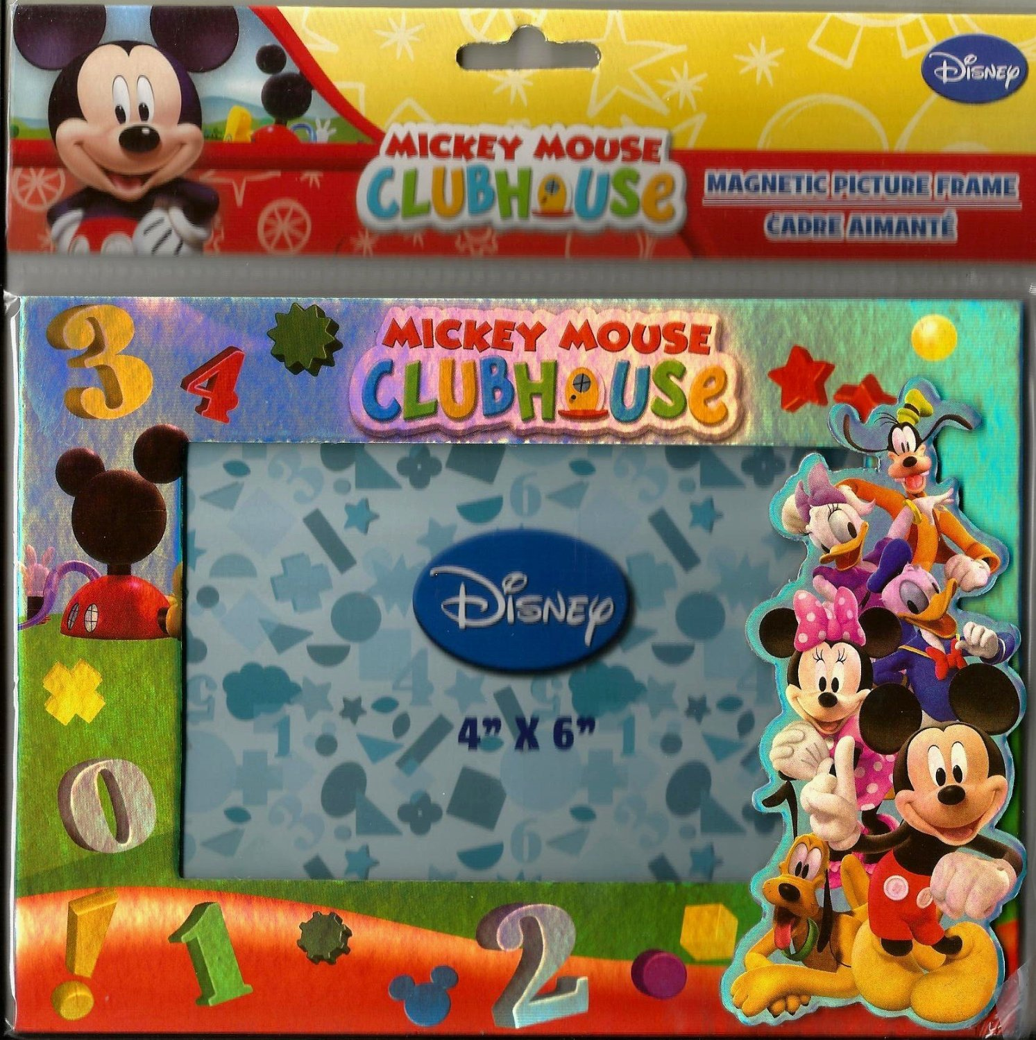 Cheap Picture Mickey Find Picture Mickey Deals On Line At Alibabacom