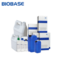 BIOBASE Biochimica Reagente Kit per <span class=keywords><strong>Mindray</strong></span> BS-300/BS-320/BS-350/BS-380/BS-390/BS-400/BS-480