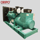 1375kva sound proof or open type heavy duty diesel generator generating machinery with cheapest price