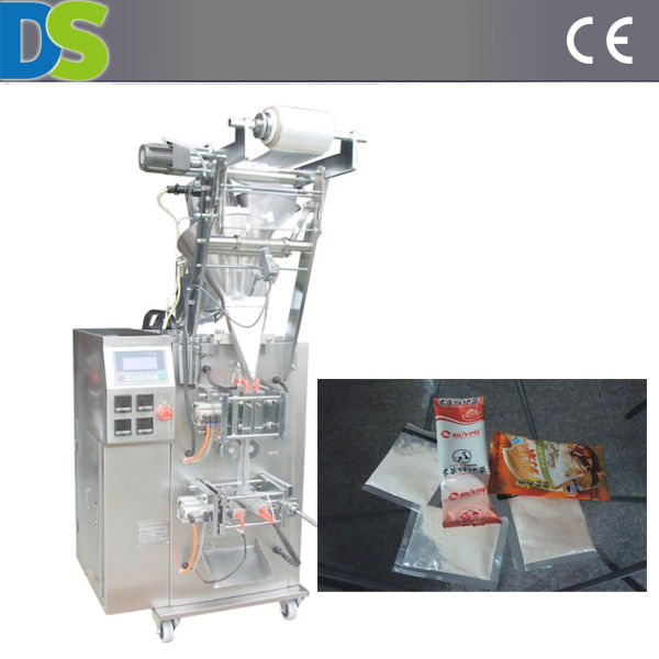 2012 New Type Used Powder Packing Machine DXDF-80