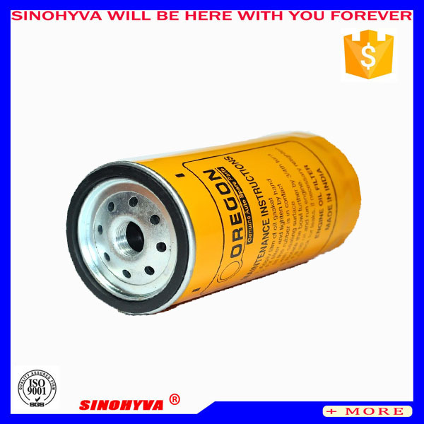 581/18076 Oil Filter Manufactuer,Oil Filter Cross Reference,For ...