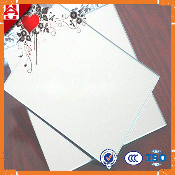 1.8mm aluminum mirror ,1.8mm glass mirror