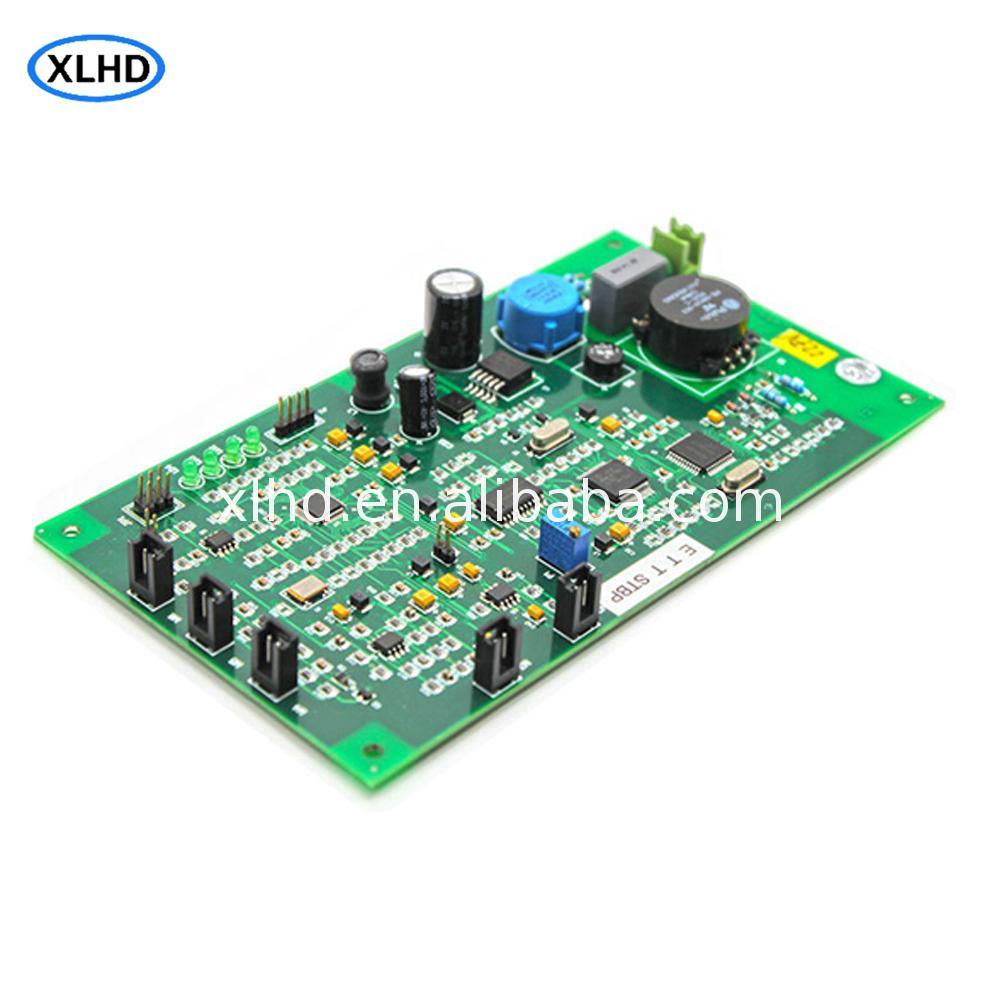Xbox 360 controller circuit board xbox 360 controller circuit board xbox 360 controller circuit board xbox 360 controller circuit board suppliers and manufacturers at alibaba ccuart Gallery