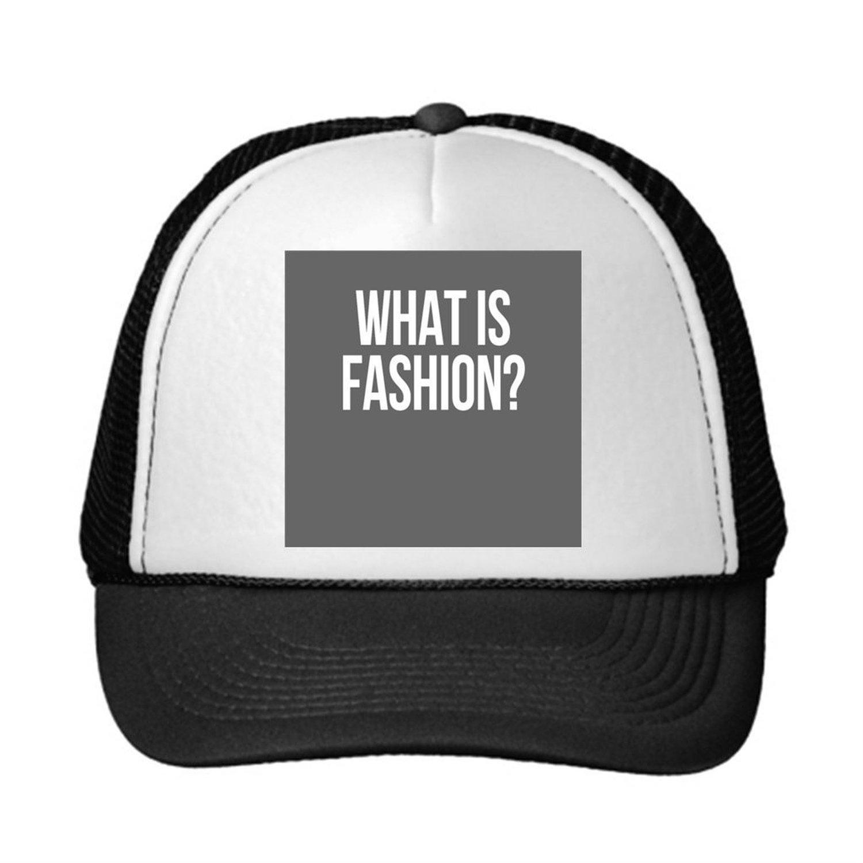 YAPADD Blank Trucker Hats What Is Designer Trucker Hats 849b4fba9452