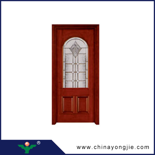 Solid wooden door frame making machine wooden door and for Door design machine