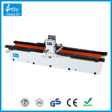 MDD-C industrial blade sharpening machines