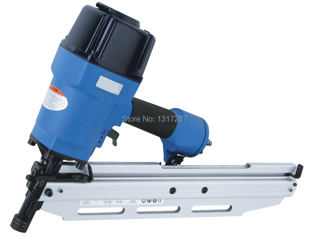 Round head framing air nailer RHF9021 pneumatic nailer