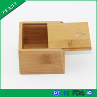Unfinished Wooden Toy Box Wholesale
