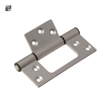 adjustable locking hinge adjustable exterior door hinges