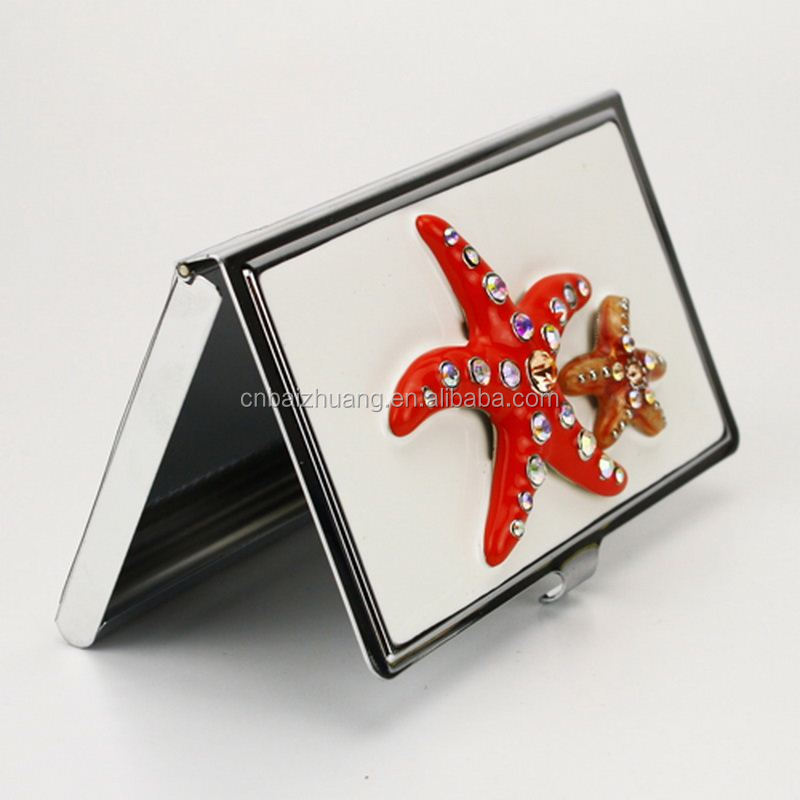 Beautiful Bulk Business Card Holders Pictures Inspiration - Business ...