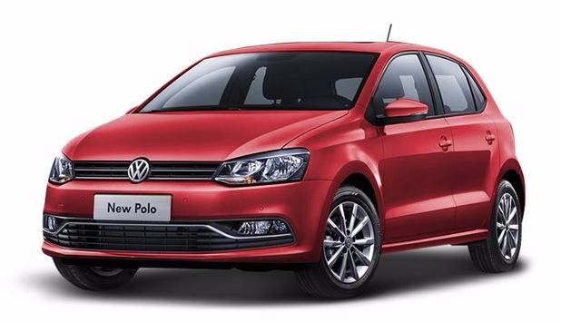 vw polo 6r front bumper grill lower grille 2014 2016 buy vw polo bumper grille vw polo front. Black Bedroom Furniture Sets. Home Design Ideas