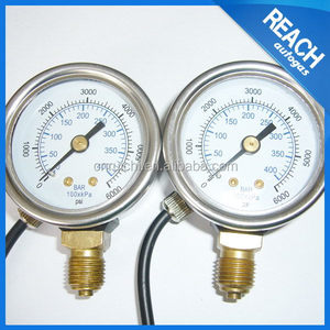 China Oil Temp, China Oil Temp Manufacturers and Suppliers