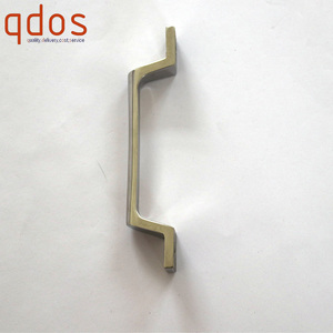 Mytext Cheap price stainless steel door handle for sale