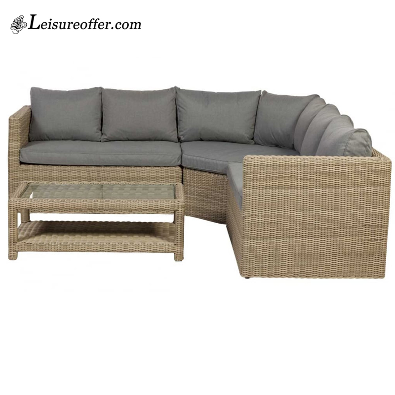 Rattan Sofa Outdoor Semi Circle Furniture, Rattan Sofa Outdoor Semi Circle  Furniture Suppliers And Manufacturers At Alibaba
