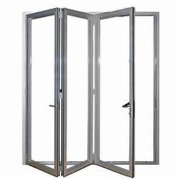 Aluminum Glass Door And Window Frame Door Models Wood With Glass Buy Frameless Folding Glass Doorsentrance Double Wooden Doorsdouble Pane Sliding
