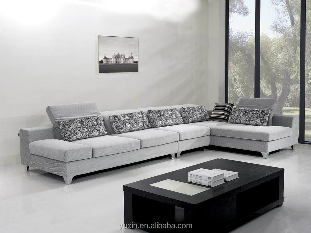 French provincial home sofa furniture,simple living room furniture ...