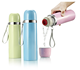 Wide varieties hydro bullet flask vacuum water bottle