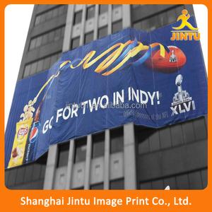 Vinyl Banner Sizes Wholesale, Vinyl Banner Suppliers - Alibaba