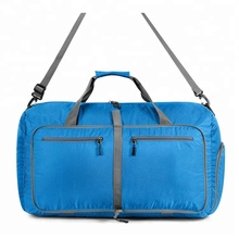 China Duffel Bags 6d33444bf89a8