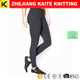 KT-00671 wholesale leggings in uk