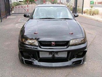 1995 Nissan Skyline Gtr R33 Used Car Buy 1995 Nissan Skyline Gtr R33 Product On Alibaba Com